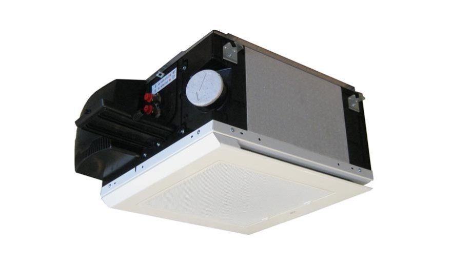 COADIS LINE 600 (1-5 kW)