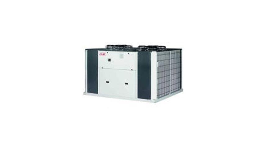 CONDENSIAT CD (40-161 kW)