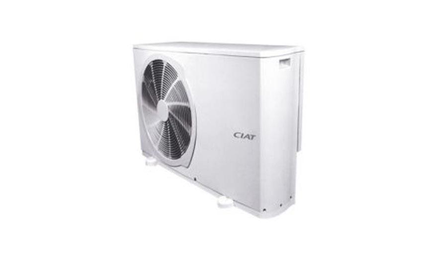 CONDENSIAT CL2 (6.8-18.6 kW)