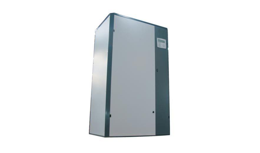 EXPAIR (5-50 kW)